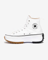 Converse Run Star Hike Hi Tenisice
