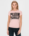 Philipp Plein Plein Girls Majica