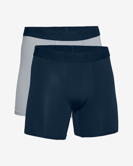 Under Armour 2-pack Bokserice