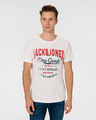 Jack & Jones Jeanswear Majica