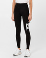 Philipp Plein Plein Girls Tajice