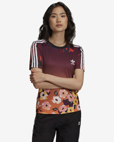 adidas Originals HER Studio London Majica