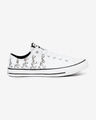Converse Bugs Bunny Chuck Taylor All Star Low Top Tenisice
