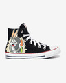 Converse Bugs Bunny Chuck Taylor All Star Hi Tenisice