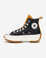 Converse Run Star Hike Tenisice