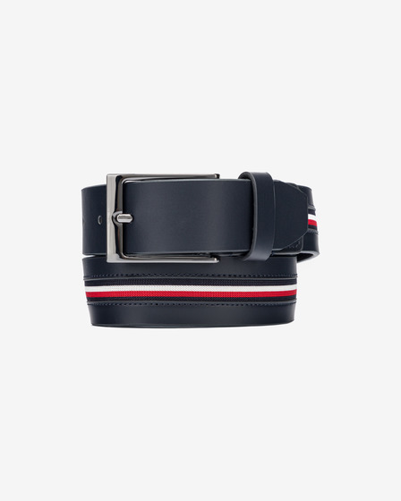 Tommy Hilfiger Layton Inlay Remen
