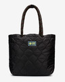 Converse Lodge Quilted Torba