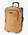 Dakine Carry On Roller Kofer