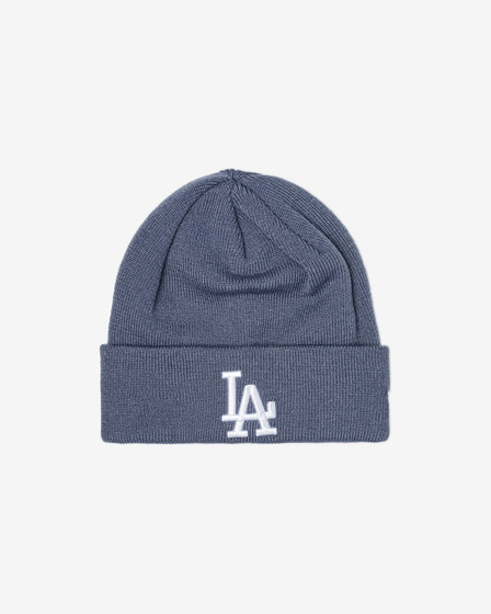 New Era Los Angeles Dodgers Kapa