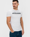 Jack & Jones Lounge Majica