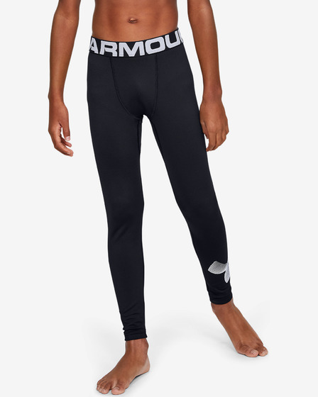 Under Armour ColdGear® Armour Tajice dječje