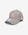 New Era New York Yankees Jersey 9FORTY Šilterica