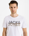Jack & Jones Lexus Majica