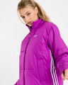 adidas Originals Short Puffer Jakna
