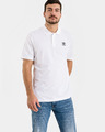 adidas Originals Essentials Polo majica