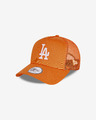 New Era 940 AF Los Angeles Dodgers Šilterica