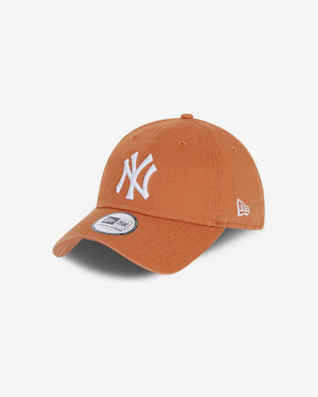 New Era 920 MLB New York Yankees Šilterica