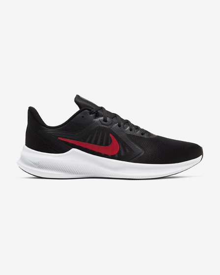 Nike Downshifter 10 Tenisice