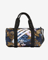 adidas Originals Mini Duffle Torba
