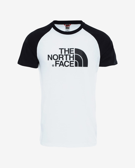 The North Face Raglan Easy Majica