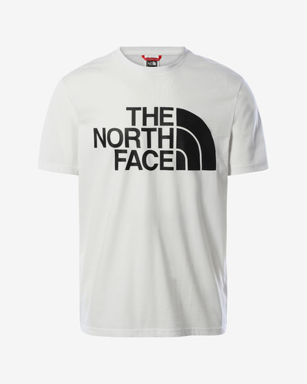 The North Face Standard Majica