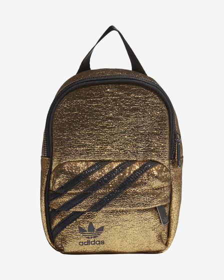 adidas Originals Mini Ruksak