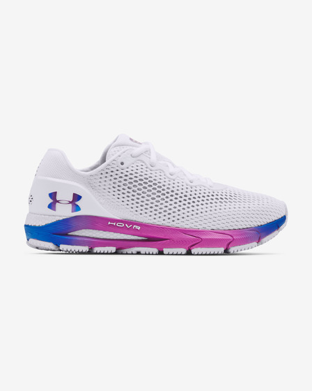 Under Armour HOVR™ Sonic 4 CLR Tenisice