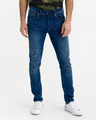 Pepe Jeans Finsbury Traperice