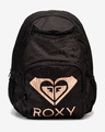 Roxy Shadow Swell Ruksak