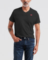 Levi's® The Original V-Neck Majica