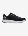 Under Armour Charged Pursuit 2 SE Running Tenisice