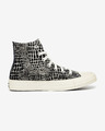 Converse Digital Daze Chuck Taylor All Star Tenisice