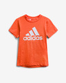 adidas Performance Essentials Majica dječja