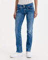 Pepe Jeans New Gen Traperice
