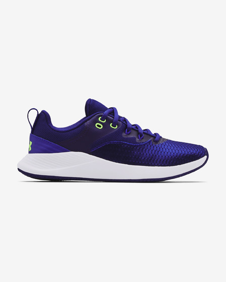 Under Armour Charged Breathe TR 3 Tenisice