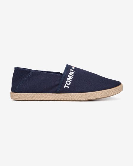 Tommy Jeans Espadrile