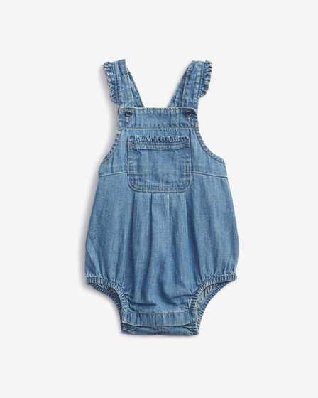 GAP Bubble Bodi s tregerima