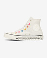 Converse My Story Chuck Taylor All Star Tenisice