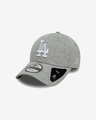 New Era 940 MLB Winterised The League LA Dodgers Šilterica