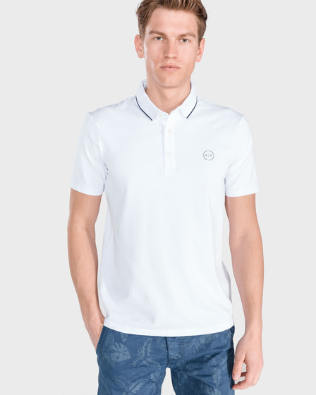 Armani Exchange Polo majica