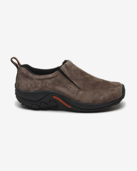 Merrell Jungle Tenisice