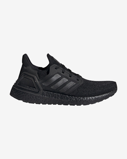 adidas Performance Ultraboost 20 Tenisice