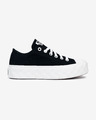 Converse Chuck Taylor All Star Lift Cable OX Tenisice