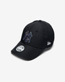 New Era New York Yankees MLB Nylon 9FOR Šilterica