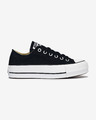 Converse Chuck Taylor All Star Lift Tenisice