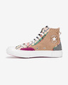 Converse Hacked Fashion Chuck 70 High Tenisice