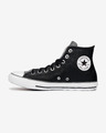 Converse Seasonal Colour Leather Chuck Taylor All Star High Tenisice