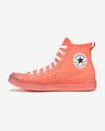 Converse Chuck Taylor All Star Hi Innovation Tenisice