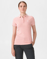 Helly Hansen Naiad Breeze Polo majica