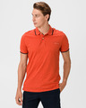 Jack & Jones Polo majica